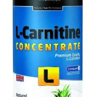 VP Lab L-Carnitine (1000 мл)