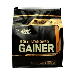 OPTIMUM NUTRITION Gold Standard Gainer 2,27 кг