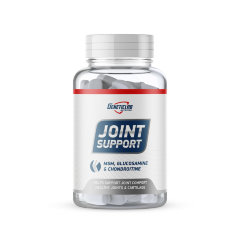 GENETICLAB Joint Support 90 порций