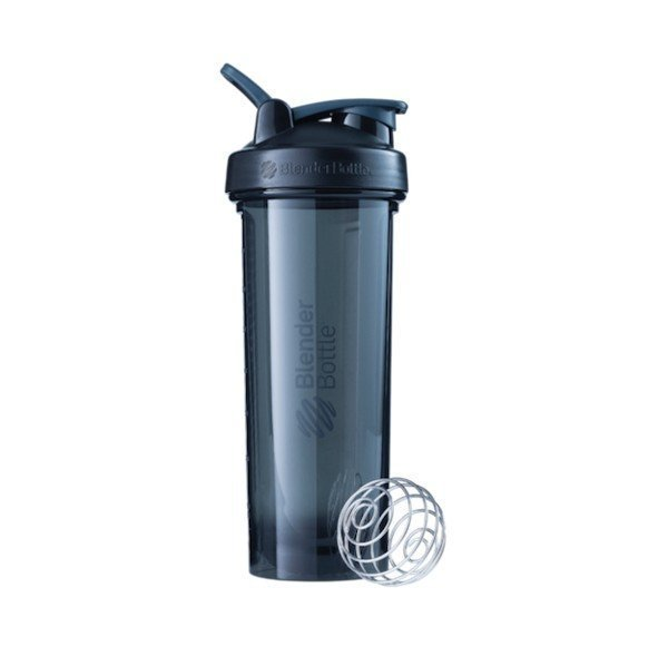 BLENDER BOTTLE Pro32 Full Color 946 мл