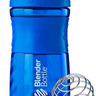 BLENDER BOTTLE SportMixer Rubber 591 мл