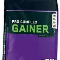 OPTIMUM NUTRITION Pro Complex Gainer 4.45 кг