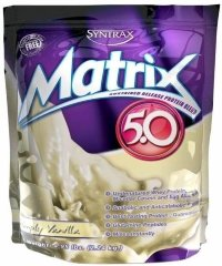 SYNTRAX Matrix 5.0 2,27 кг