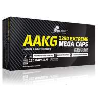 OLIMP AAKG Extreme (120 капсул)