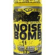 STEEL POWER Noise Bomb 450 г