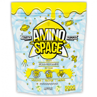 MR. DOMINANT Amino Space 500 г