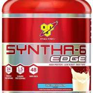 BSN Syntha-6 EDGE 1,8 кг
