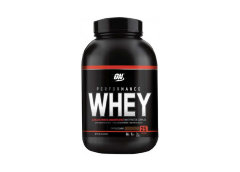 OPTIMUM NUTRITION Platinum Hydro Whey 1,59 кг